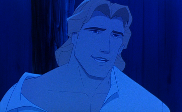 File:John Smith 126.PNG