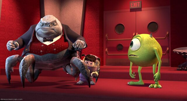 File:Monsters-disneyscreencaps com-6000.jpg