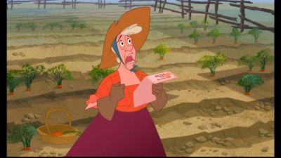 File:Normal DisneyEnchantedPDVD 091.jpg