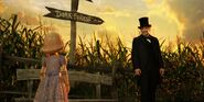 Oz the Great and Powerful 13