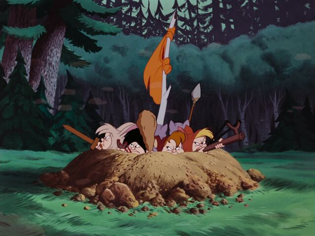 File:Peterpan-disneyscreencaps-3558.jpg