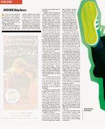SunTimes Mar14 pic4 1004