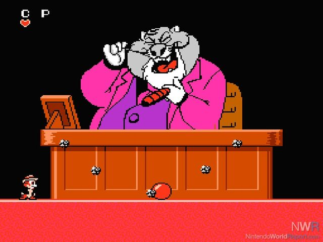 File:Fat Cat-video games.jpg