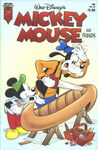 MickeyMouseAndFriends 277