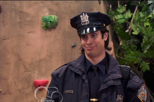 File:OfficerPetey.png
