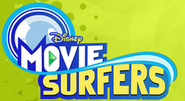 250px-Moviesurfers-secondlogo