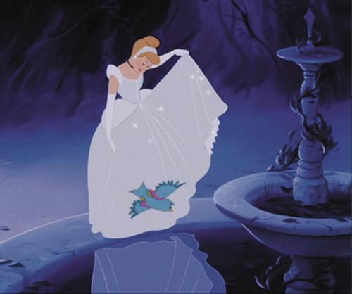 File:Cinderella-ball18 large.jpg