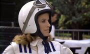 Diane Darcy