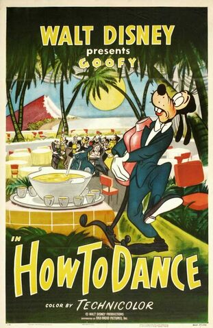 File:How-to-dance-movie-poster-1953-1020433967.jpg