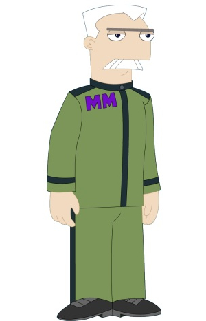 File:Major Monogram promo.jpg