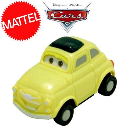 File:Mattel Luigi.jpg