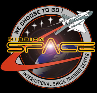 File:Mission space logo.jpg