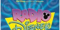 Radio Disney Jams, Vol. 2