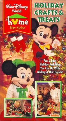 File:Walt Disney World at Home for Kids.jpg