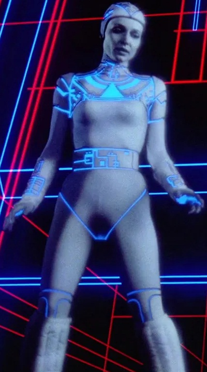 File:Yori in Tron.jpg