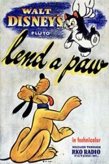 220px-Lend a Paw
