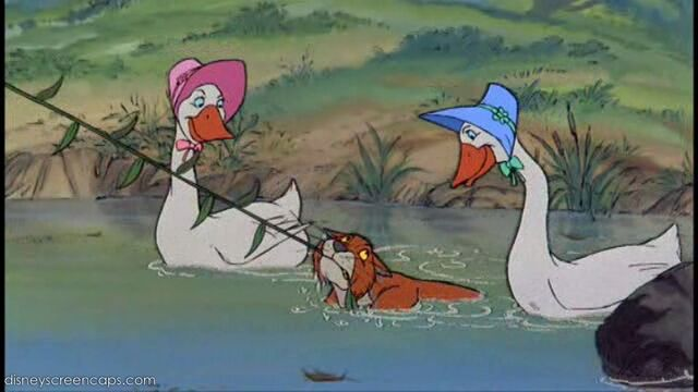 File:Aristocats-disneyscreencaps com-4419.jpg
