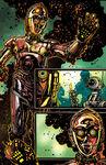 C-3PO Marvel 04