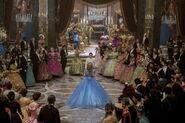 Cinderella 2015 12