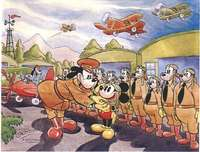 File:Colonel doberman mickey.jpg