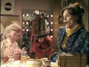 Goof-episode-120-Animal's-Eye