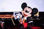 Mickey Japan D23 Expo 01