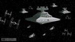 STAR-WARS-REBELS-EMPIRE-ships1