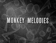 Ss-monkeymelodies-redux