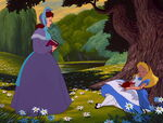 Alice-in-wonderland-disneyscreencaps.com-8635
