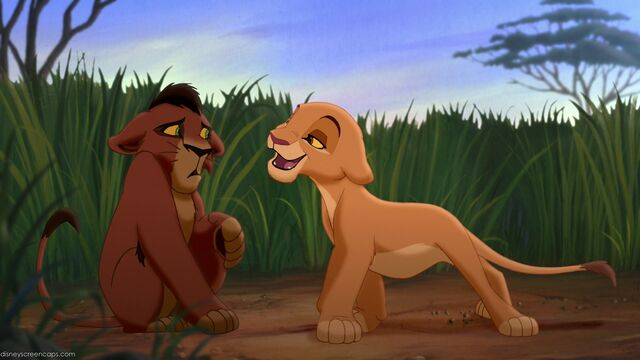 File:Lion2-disneyscreencaps.com-1397.jpg