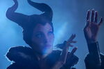Maleficent Screenshots 2