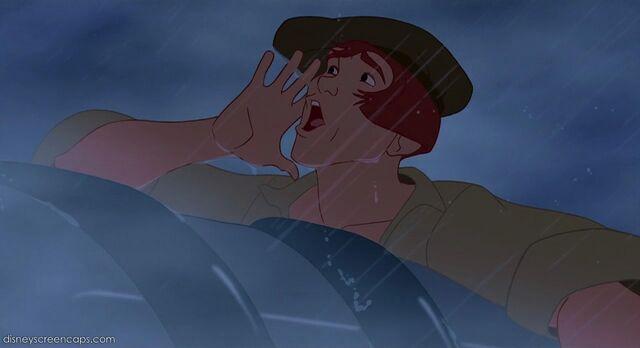 File:Pocahontas-disneyscreencaps.com-193.jpg