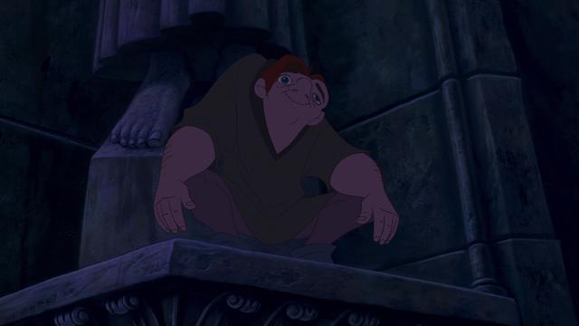 File:Quasimodo 92.PNG
