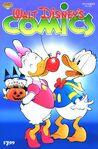 WaltDisneysComicsAndStories 685