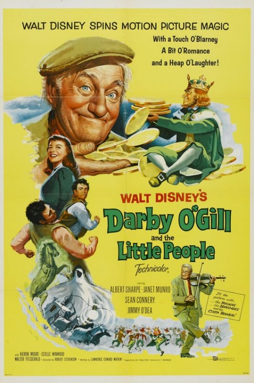 File:Darby o gill and the little people.jpg
