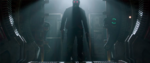 GOTG - Teaser - Starlord
