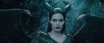 Maleficent-(2014)-66