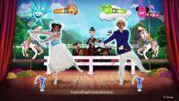 Mary Poppins JDDP