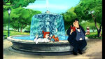 Oliver-Company-oliver-and-company-movie-5884430-768-432