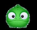Pascal Tsum Tsum Game