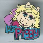 Piggylanyardpin