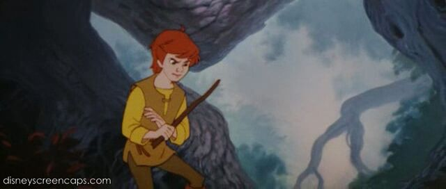 File:Blackcauldron-disneyscreencaps com-1108.jpg