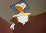 Donald Duck Hook Line Sinker screenshot 1