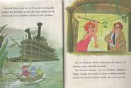 GoldenBook-TheRescuers3