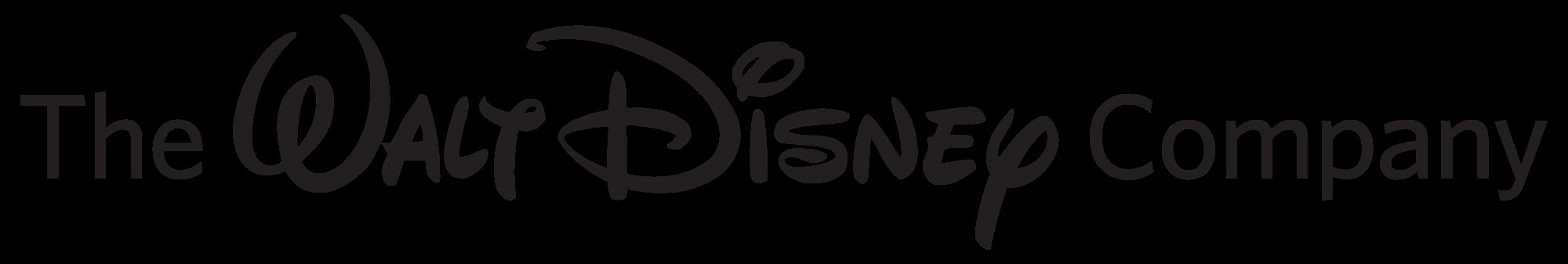 The Walt Disney Company Italy | Disney Wiki | Fandom powered by Wikia