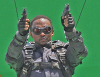 Anthonymackie-falcon-2