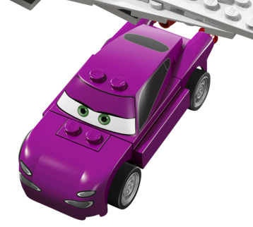 File:Lego of Holley Shiftwell.png
