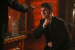 Once Upon a Time - 6x04 - Strange Case - Photgraphy - Mr. Hyde 10