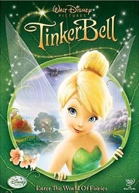 File:Tinker Bell DVD.jpg