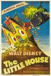1952-maison-1